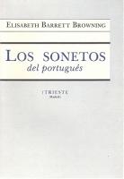7_102-los-sonetos-del-portugues.jpg