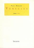 7_102-venecias.jpg