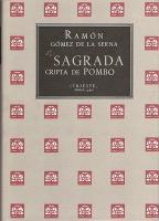 7_1023-la-sagrada-cripta-de-pombo.jpg