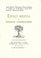 7_1026-edad-media-y-literatura-contemporaneav2.jpg