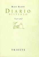 7_1030-diario-disperso.jpg