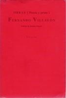 7_1038-obras-de-fernando-villalon.jpg