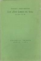 7_10los-tres-libros-del-sol.jpg